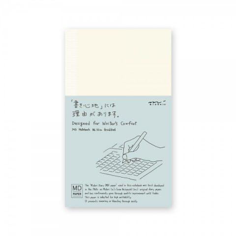 md-paper-notatnik-kratka-slim