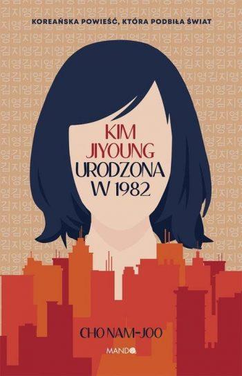kim-jiyoung-urodzona-w-1982