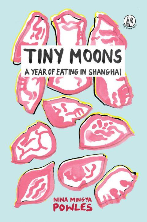 tiny-moons