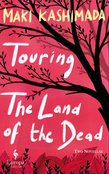 touring-the-land-of-the-dead