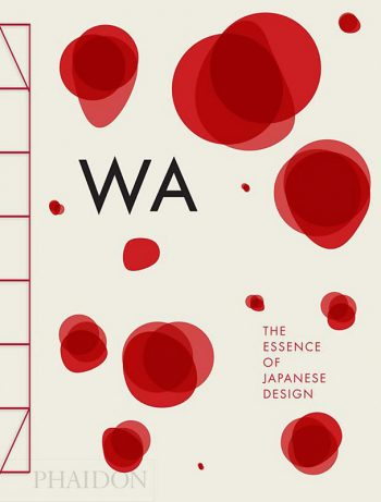 wa-the-essence-of-japanese-design