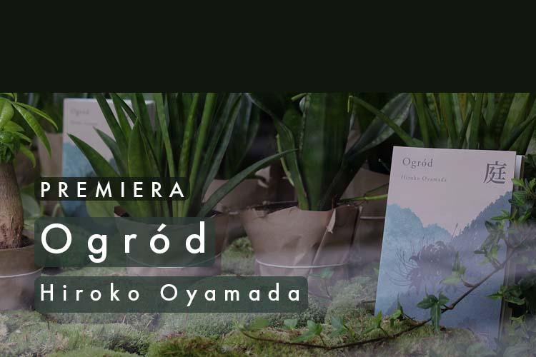 banner_ogród_mobile