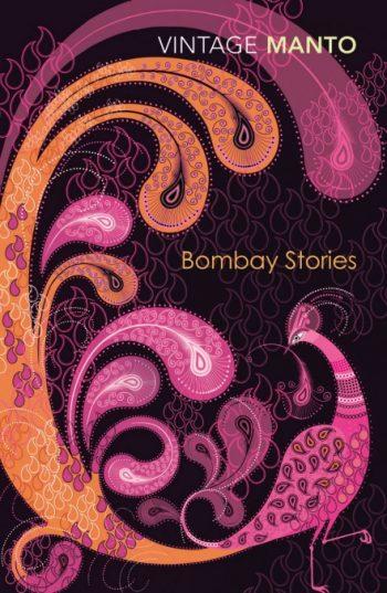 bombay-stories-manto