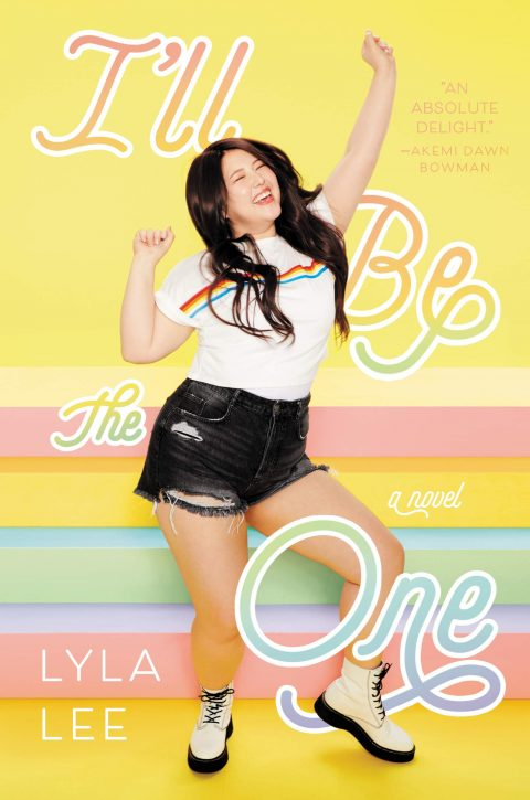 Ill-Be-the-One
