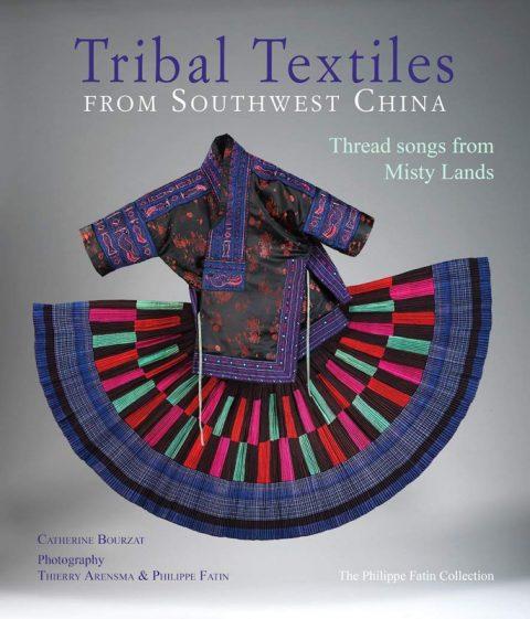tribal-textiles