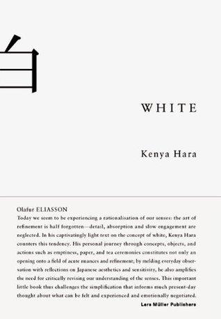 white-kenya-hara