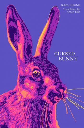 cursed-bunny