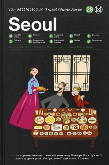 seoul-the-monocle-travel-guide-series