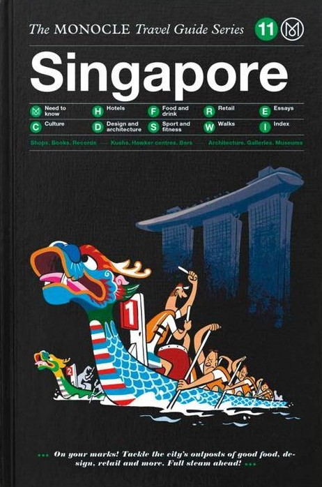 singapore-the-monocle-travel-guide-series