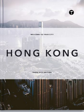 trope-hong-kong
