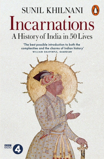 incarnations-a-history-of-india-in-50-lives