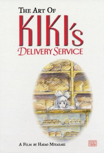 the-art-of-kikis-delivery-service